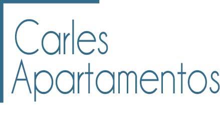 Carles Apartamentos